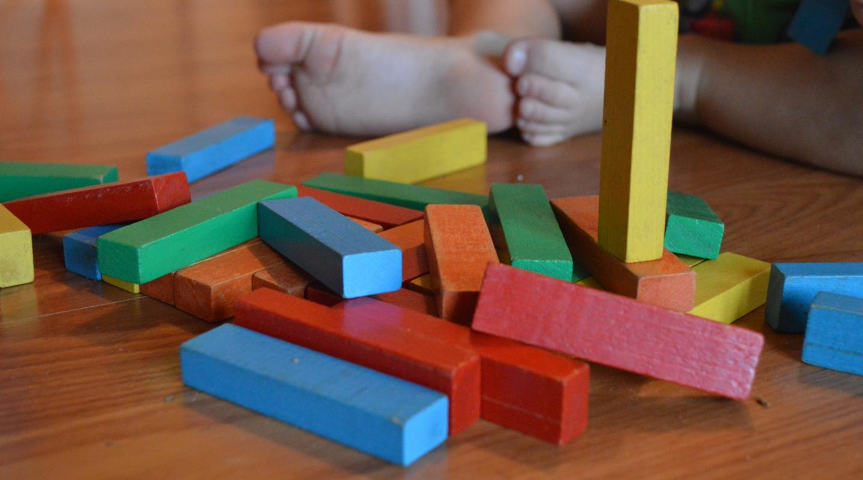 Beneficios que el juego ofrece a la educación