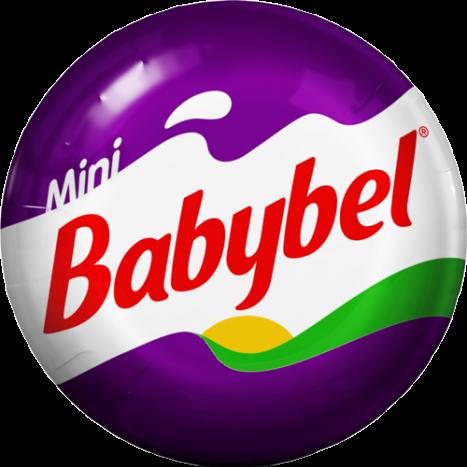 MINI BABYBEL® CHEDDAR
